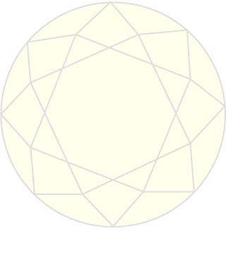 Faint Diamond