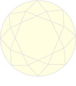 Very Light Diamond