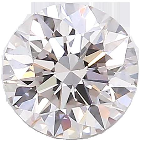 Excellent Diamond Cut