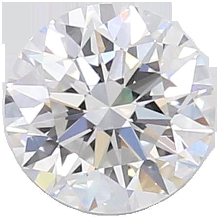 Very Good Diamond Cut